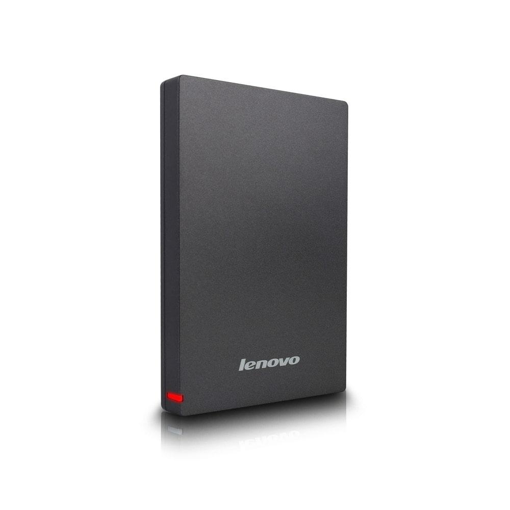 lenovo hard drives