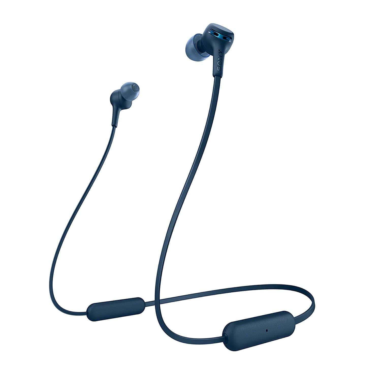 sony best earphones