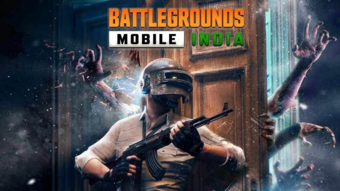 BGMI iOS version available